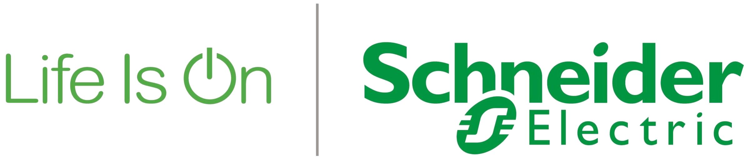 Schneider 2584x1292